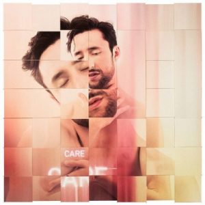 Care – How to Dress Well [320kbps]
