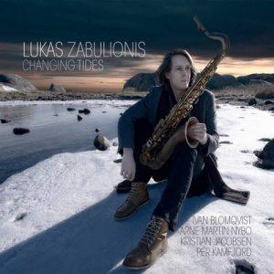 Changing Tides – Lukas Zabulionis [320kbps]
