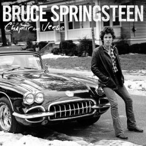 Chapter and Verse – Bruce Springsteen [320kbps]
