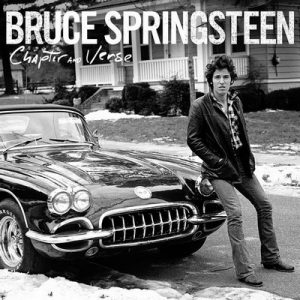 Chapter and Verse – Bruce Springsteen [FLAC]
