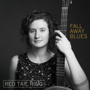 Fall Away Blues – Red Tail Ring [320kbps]