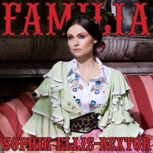 Familia – Sophie Ellis-Bextor [320kbps]