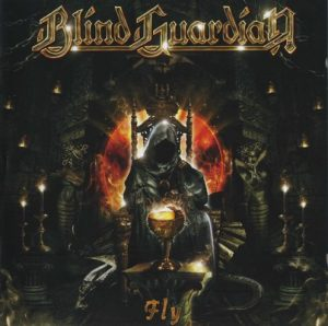 Fly (NB 1629-2) – Blind Guardian [320kbps]
