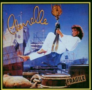 Fragile – Cherrelle [320kbps]