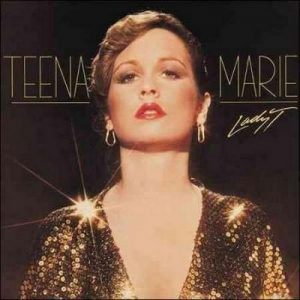 Lady T (Expanded Edition) – Teena Marie [FLAC]