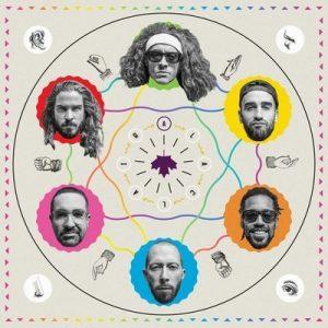 Les Frères Cueilleurs – Alaclair Ensemble [320kbps]