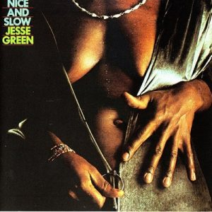 Nice and Slow [Expanded Edition] – Jesse Green [FLAC]