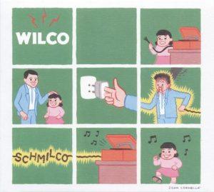 Schmilco – Wilco [320kbps]