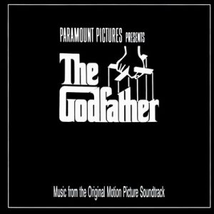 The Godfather I (Soundtrack) – Nino Rota [320kbps]
