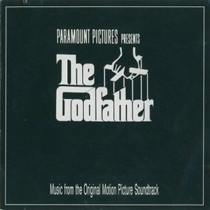 The Godfather I (Soundtrack) – Nino Rota [FLAC]