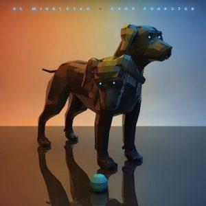 XL Middleton + Eddy Funkster [Bonus Tracks] – Xl Middleton, Eddy Funkster [320kbps]