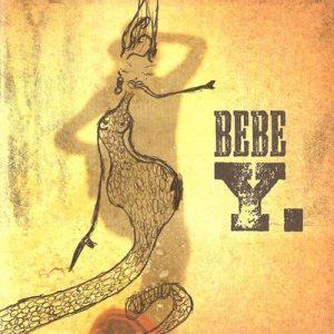 Y. – Bebe [320kbps]