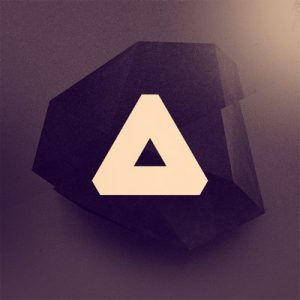 After Hours – Overwerk [FLAC]