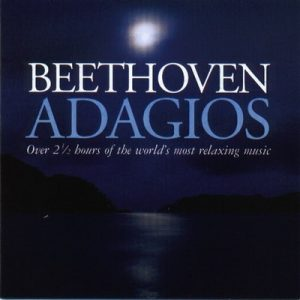 Beethoven Adagios – V. A. [320kbps]
