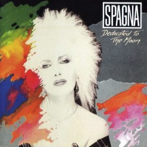 Dedicated To The Moon [Expanded Edition] – Spagna [FLAC]