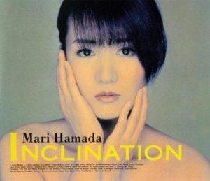 Inclination – Mari Hamada [320kbps]