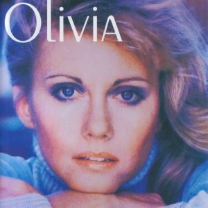 The Definitive Collection – Olivia Newton-John [FLAC]
