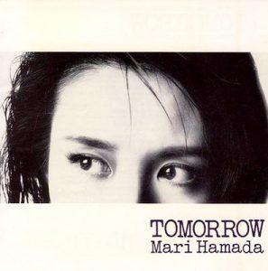 Tomorrow – Mari Hamada [320kbps]