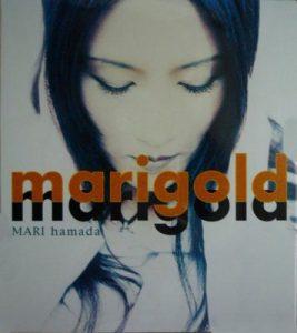 marigold – Mari Hamada [320kbps]