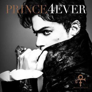 4ever – Prince [320kbps]