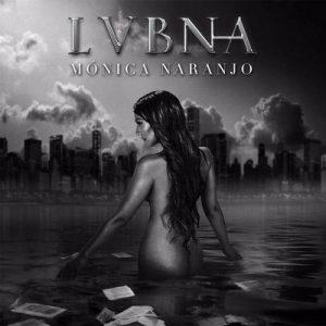 Lubna (Edición especial) – Mónica Naranjo [320kbps]
