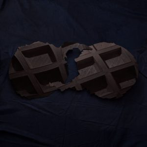Dirty Projectors – Dirty Projectors [320kbps]
