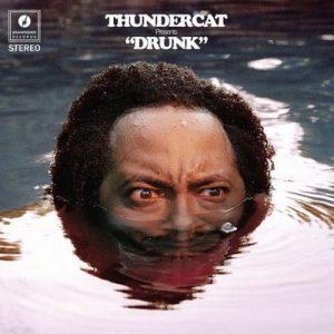Drunk – Thundercat [320kbps]