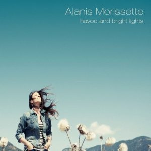 Havoc And Bright Lights (Limited Edition) – Alanis Morissette [320kbps]