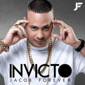 Invicto – Jacob Forever [320kbps]