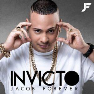 Invicto – Jacob Forever [320kbps]