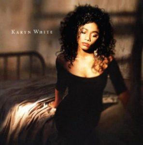 Karyn White (Deluxe Edition) – Karyn White [320kbps]