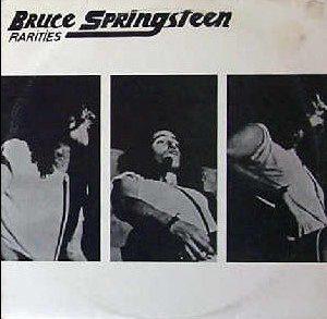 Odds & Sods – Rarities – Bruce Springsteen [320kbps]
