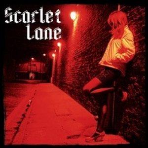 Scarlet Lane – Scarlet Lane [320kbps]