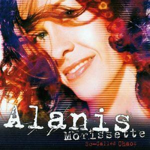 So Called Chaos – Alanis Morissette [320kbps]