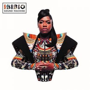 Uyai – Ibibio Sound Machine [320kbps]