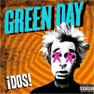 ¡DOS! – Green Day [320kbps]