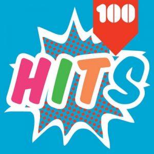 100 Hits – V. A. [320kbps]