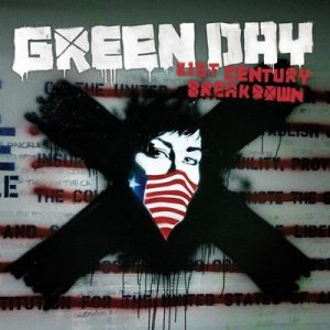 21st Century Breakdown – Green Day [320kbps]