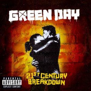 21st Century Breakdown – Green Day [320kbps]