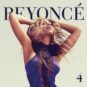 4 (2CD) – Beyonce [320kbps]