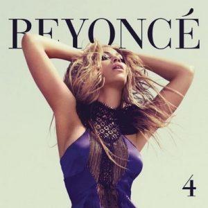 4 – Beyonce [320kbps]