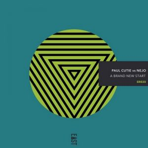 A Brand New Start – Paul Cutie, Ñejo [320kbps]