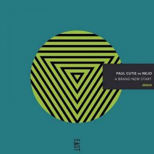 A Brand New Start – Paul Cutie, Ñejo [320kbps]