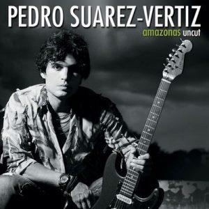 Amazonas Uncut – Pedro Suarez-Vertiz [320kbps]