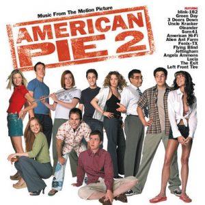 American Pie 2 – V. A. [320kbps]