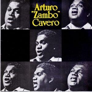Arturo Zambo Cavero y Oscar Aviles – Arturo Zambo Cavero, Oscar Aviles [320kbps]