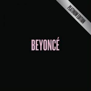 Beyonce [Platinum Edition] – Beyonce [320kbps]