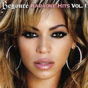 Beyoncé Karaoke Hits I – Beyonce [320kbps]