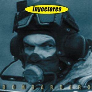Bombardero – Inyectores [320kbps]