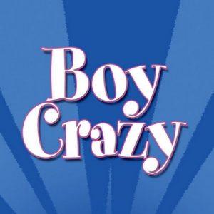 Boy Crazy – V. A. [320kbps]